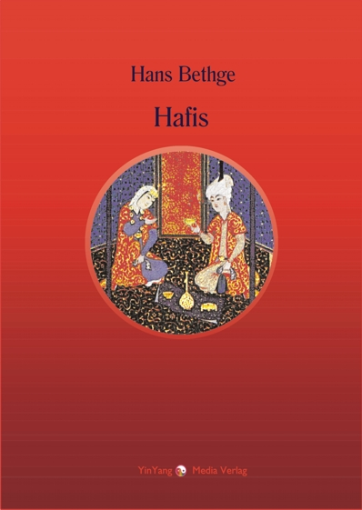Cover - Bethge Hafis