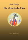 Cover Bethge - Chinesische Flöte