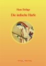 Cover Bethge - Indische Harfe