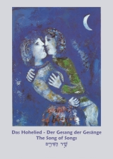 Hohelied - Cover